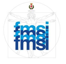 FSMI-MILANO-2501.jpg